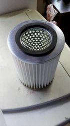 Automotive Lumex Air Filter