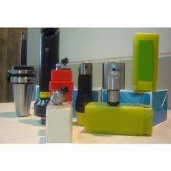 Micro Boring Milling Tools