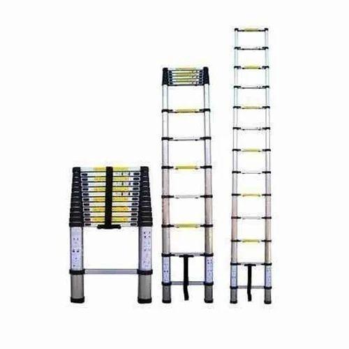 Image result for Telescopic Ladders . jpg
