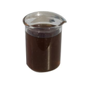 Polycarboxylate Ether (PC Liquid)
