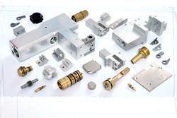Spare Parts for Splicers