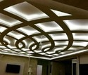 False Ceiling Contractor services
