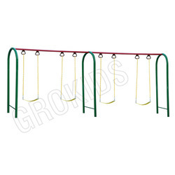 Playground Swings Playground Swing Suppliers