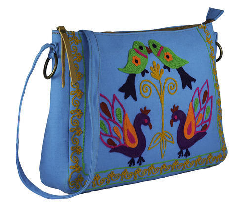 Antique Peacock Bag at Rs 1749  piece  4513fd500a880