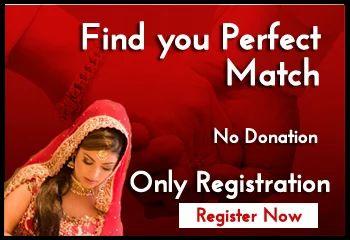 Samskruti Matrimony & Reddy Matrimony Service Provider from