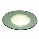 Benzoic Acid Testing