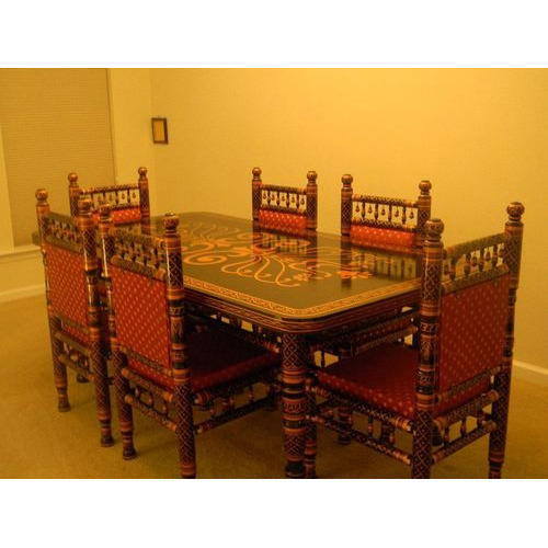 Nilesh Sankheda Furniture Vadodara Manufacturer Of Folding Wooden