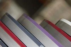 3D Dual Acrylic Edge Band Tape
