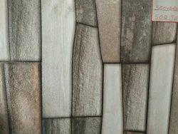 Bathroom Tiles In Ernakulam