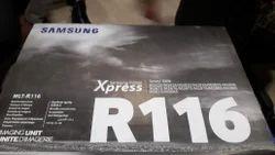 Samsung 116 Toner Cartridge