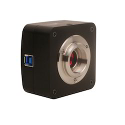 Sony Exmor CCD Camera