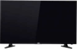 Television - BPL 40 Inch HD Ready Vivid LED TV Distributor / Channel