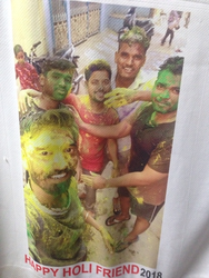 T Shirt Digital Printing