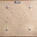 Brown Kota Sandstone