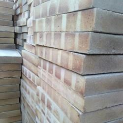Fire Bricks Slab