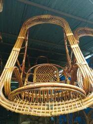Outdoor Swing In Hyderabad Telangana Outdoor Swing Premium Outdoor Swings Price In Hyderabad