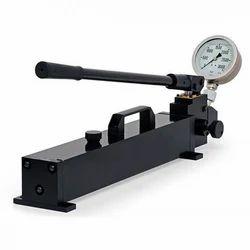 Pressure Calibration Hand Pumps