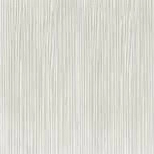 ply texture paper at rs 12 sheet textured paper rs papers new