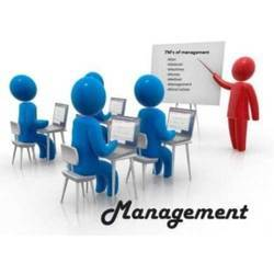 Learn Management Training
