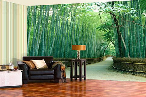Decorative Wallpaper Home Decorative Wallpaper Wholesale