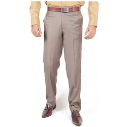 Gents Formal Pant