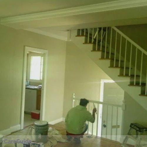 interior painting work home interior painting interior wall