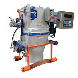 5 to 50 Kg Soybean Bag Filling Machine