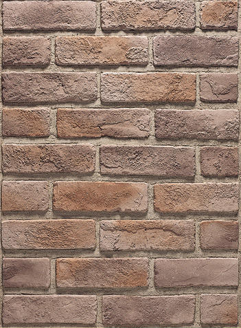Interior Brick Wall Cladding