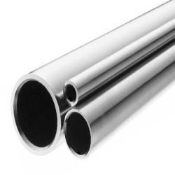 Stainless Steel Seamless Instrumentation Tubes
