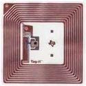 RFID Labels