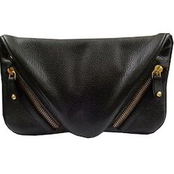 Ladies Envelope Bag