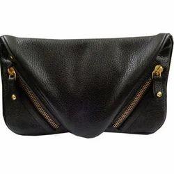 Ladies Envelope Bag
