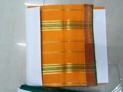 Cotton Nagpur Sarees