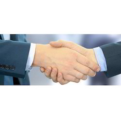 15 Days Commercial Partnership Firm Registration Service, Pan India