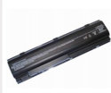 Compatible Laptop Battery Hp Ze2040br