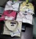 US Polo & Zara Men Shirt
