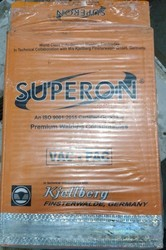 Superon Welding Electrodes