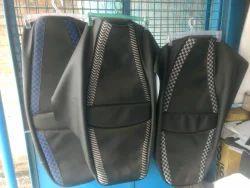 Bike Leather Seats