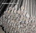 Stainless Steel 303 Rods