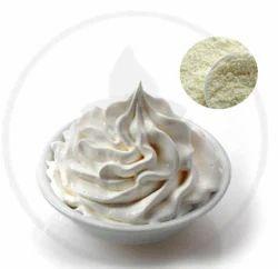 Cream Powder, Pack Size: 25 Kgs
