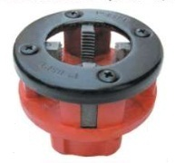 INDER Spare Super Die Head For S.S. Pipe