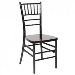 National Plastic shagun Chair or Cafeteria chair or Banquet Chair