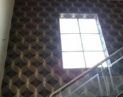 Designer Wall Texture