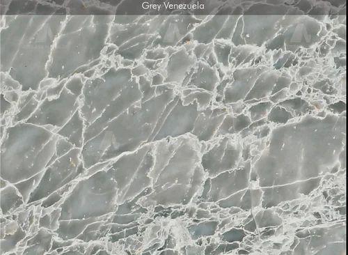 Poise Marbles Grey Venezuela Italian Marble Manufacturer