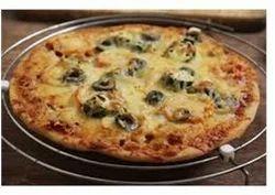 Veg Dough Pizza