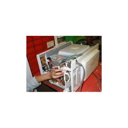 Imported Microwave Repairing Service