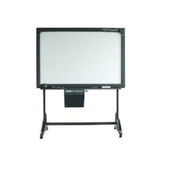electronic white board - Electronic Whiteboard