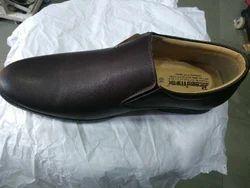 cabc5092985 Sushant Footwears