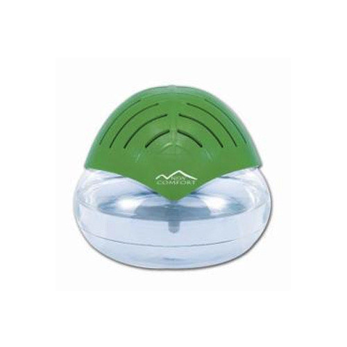 Room Air Purifier at Rs 2950 /piece | Room Air Cleaner - Orchids ...