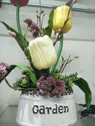 Jaismen Flower